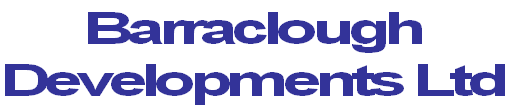 Barraclough